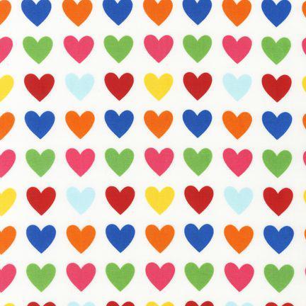 Ann Kelle Remix Bright Hearts