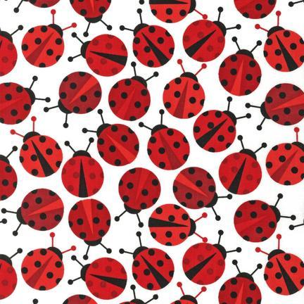 Urban Zoologie Slicker laminated cotton ruby
