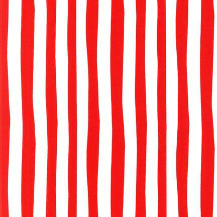 Dr Suess Red Stripe