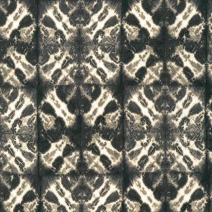 Indigo by Heidi Dobrott for Robert Kaufman Fabrics