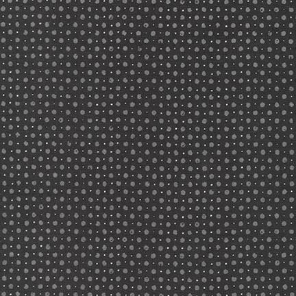 Jennifer Sampou Black & White Collection SHADOW 100% COTTON