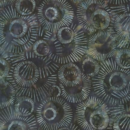 Elementals: Sunburst Pewter - AMD - 14387-183