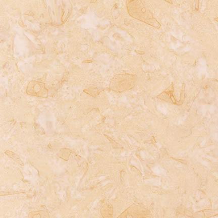 Lunn Studios Artisan Batiks: Prisma Dyes RAFFIA 100% COMBED COTTON