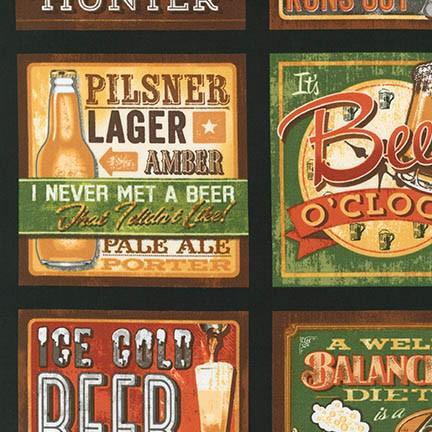 Cheers - Beer - Mollie B (#7242)