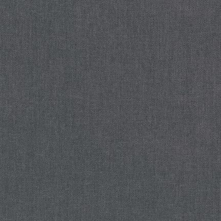 RK Brussels Washer - 6oz - Charcoal