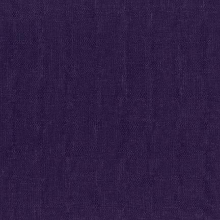Brussels Washer/Dark Purple