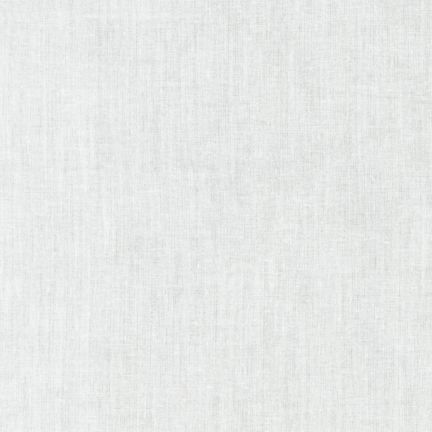 Breezy Wide WHITE 65% POLYESTER, 35% COTTON - batiste