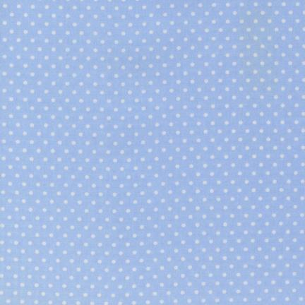 Pimatex Basics PL BLU 100% COTTON