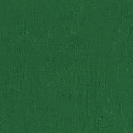 Essex KELLY 55% LINEN, 45% COTTON