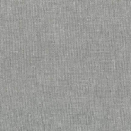 Essex SMOKE 55% LINEN, 45% COTTON