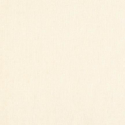 Essex Solid Linen
