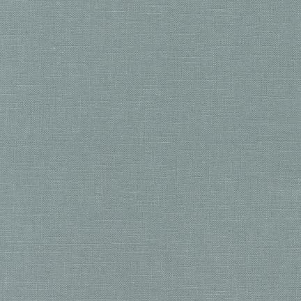 Essex STEEL 55% LINEN, 45% COTTON