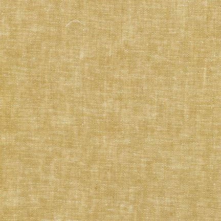 Essex Yarn Dyed LEATHER 55% LINEN 45% COTTON