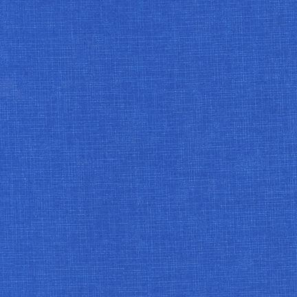 RK Quilter's Linen Royal