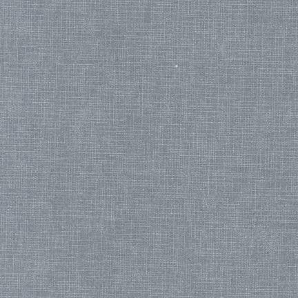 Quilter's Linen GREY