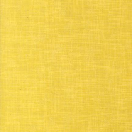 RK Quilter's Linen Buttercup