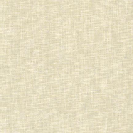 Quilter's Linen CHAMPAGNE 100% COTTON