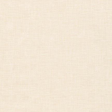 Quilter's Linen Wheat