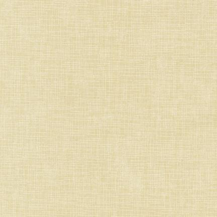 Quilter's Linen STRAW