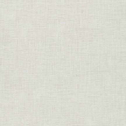 Quilters Linen 9864-162 Ecru