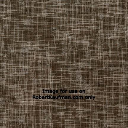 Quilter's Linen SABLE 100% COTTON
