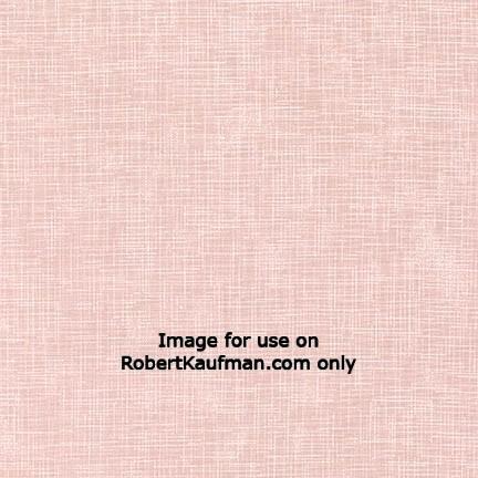 Robert Kaufman - Quilter's Linen BUFF 100% COTTON