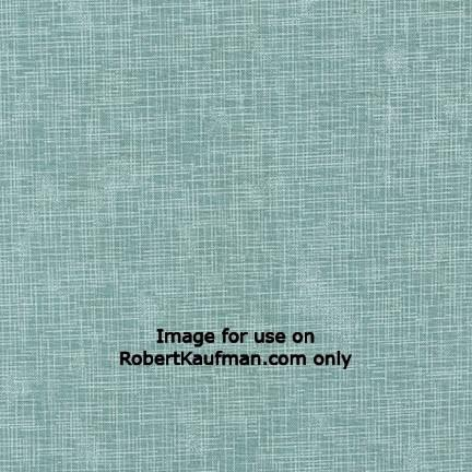 Robert Kaufman - Quilter's Linen SPA 100% COTTON