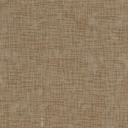 Quilter's Linen PARCHMENT 100% COTTON