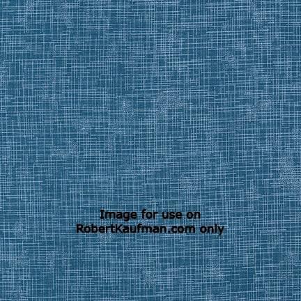 Quilter's Linen STORM 100% COTTON