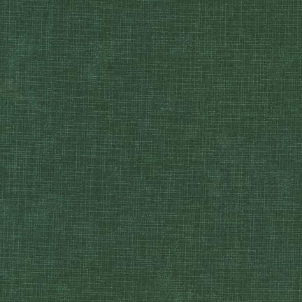 Quilter's Linen ETJ-9864-44 Forest