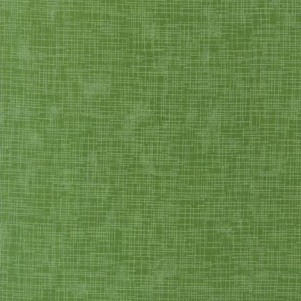 RK Quilter's Linen Grass