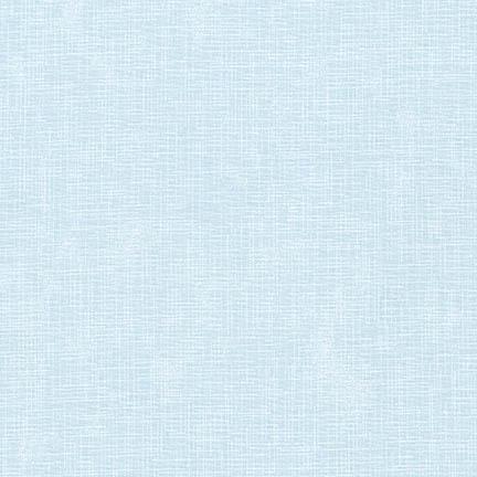 Quilters Linen SKY