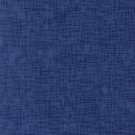 Quilter's Linen MIDNIGHT 100% COTTON