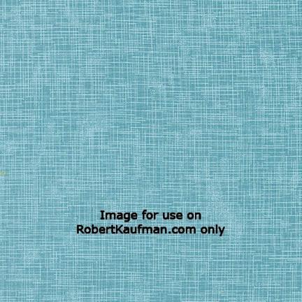 Quilter's Linen DELFT 100% COTTON