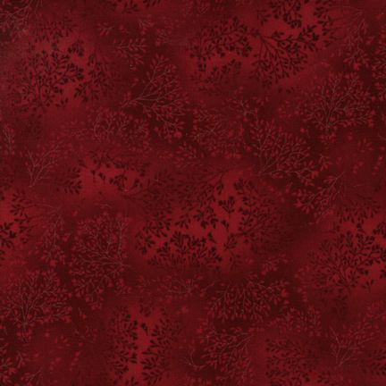 Fusions 5573 RUBY 100 % COTTON