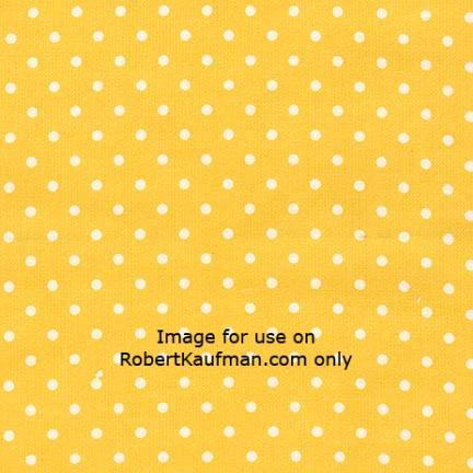 Cozy Cotton 9255-5 Yellow