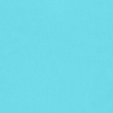 Kona Bahama Blue