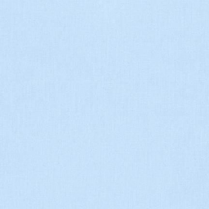 Kona Cotton 1028 Blue