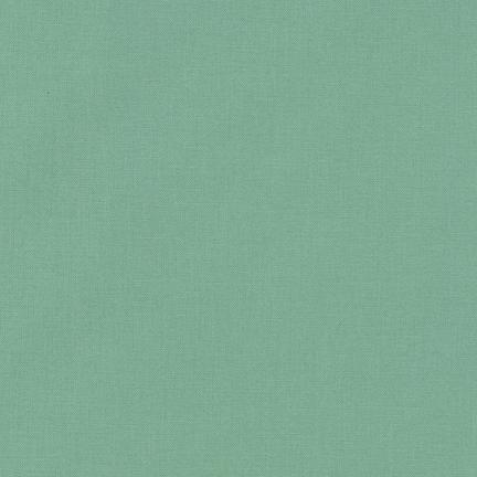 Kona® Cotton CELADON 100% COTTON
