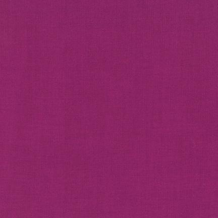 Kona Cotton 1066 Cerise