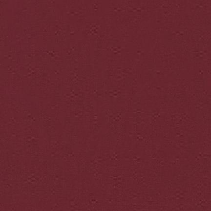 Kona Cotton - Crimson - K001-1091