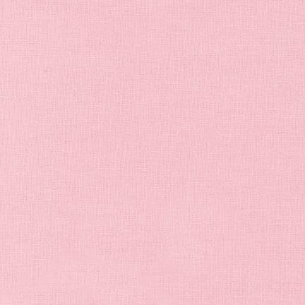 Kona® Cotton PEONY 100% COTTON