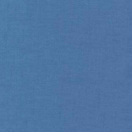Kona Cotton - Delft