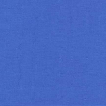 Kona Cotton 1171 Hyacinth