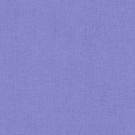 Kona® Cotton LAVENDER 100% COTTON