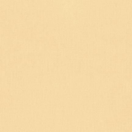 Kona Solid Mustard