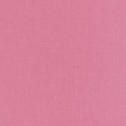 Kona Cotton ROSE K001-1310