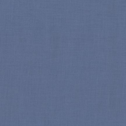 Kona Cotton SLATE K001-1336