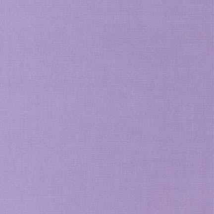 Kona® Cotton THISTLE 100% COTTON