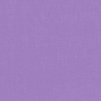 Kona Cotton WISTERIA 100% COTTON 1392